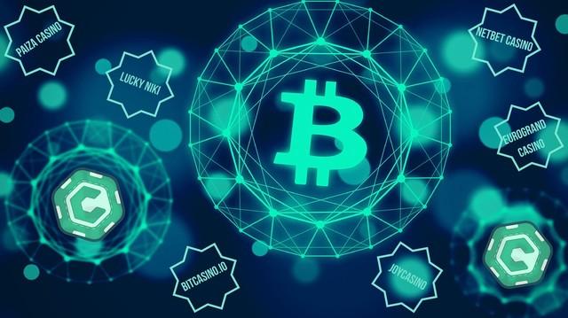 Bitcoin Casino.jpg