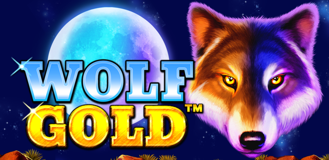wolf-gold.png